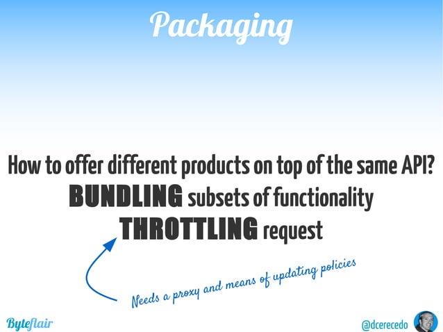 @dcerecedoByteflair Oauth 2 CheatsheetOauth 2 Cheatsheet Client&User User Client Authorization Code Client Credentials Res...
