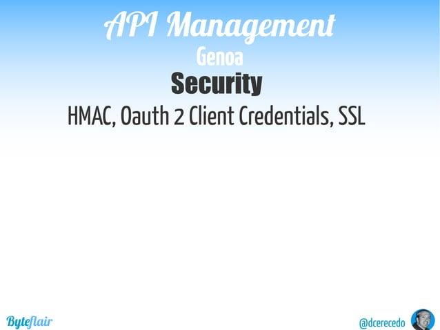 @dcerecedoByteflair HowtoofferdifferentproductsontopofthesameAPI? PackagingPackaging