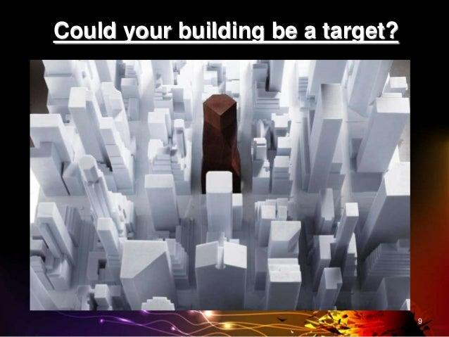 Skyscraper Security Mgt Part IV- Bomb Threat Response