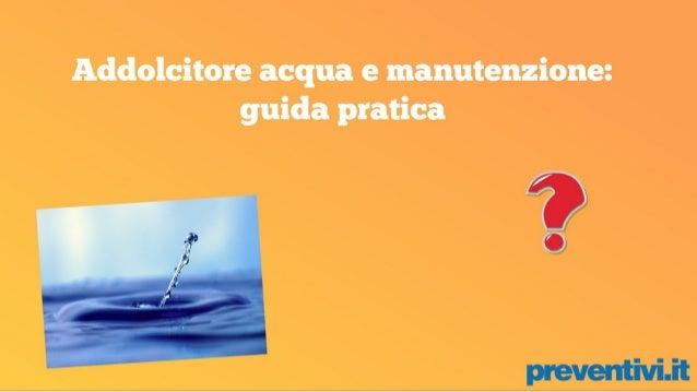 www.preventivi.it