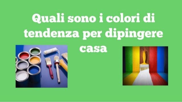 www.imbianchino.online