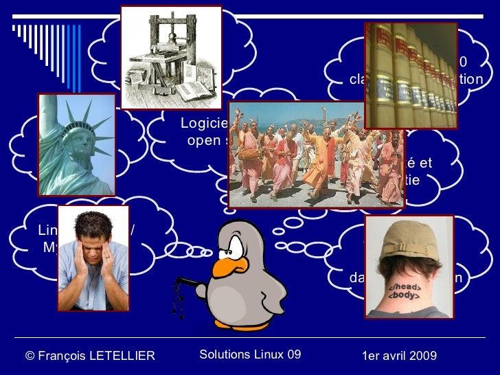 GPL 2.0 ou 3.0                                                   classpath exception                         Logiciel libr...