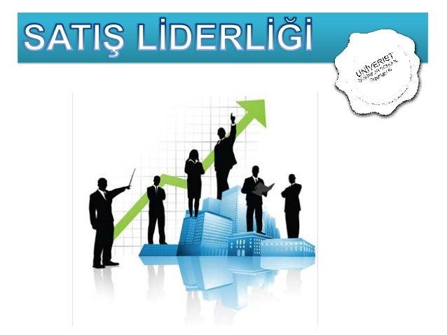 Univerist.com.tr Satış Yönetiminin Görevleri Satış Yöneticisinin Yapmak Durumunda Olduğu Bazı Görevler SATIŞ YÖNETİMİ