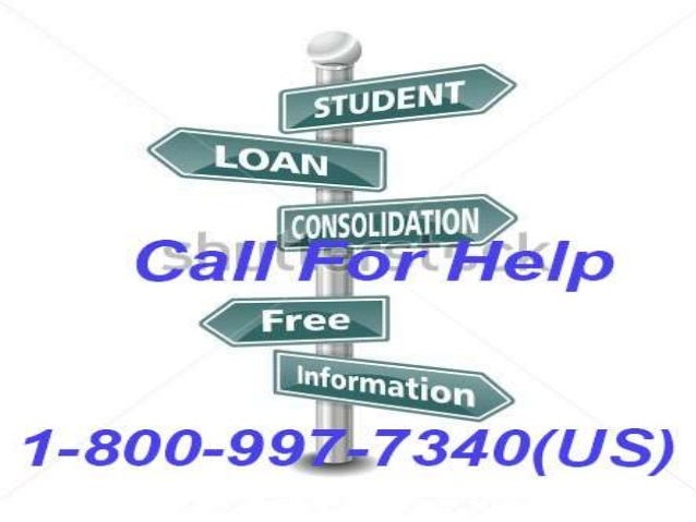 Student Loan Consolidation,helpline Tollfree. Business Website Builder Free. Carpet Installation Nyc Bible Studies On Line. Better Conferencing Calls Photo Press Release. Appliances Service Contracts. San Diego Drug Attorney Secure Remote Control. 401k Loan For Home Purchase Mexico Etf Funds. United Business Insurance Sump Pump Solutions. State Farm Rockford Il Everest Massage Clinic
