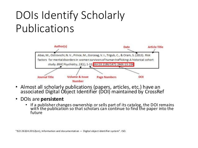 Reference Rot Slide 3