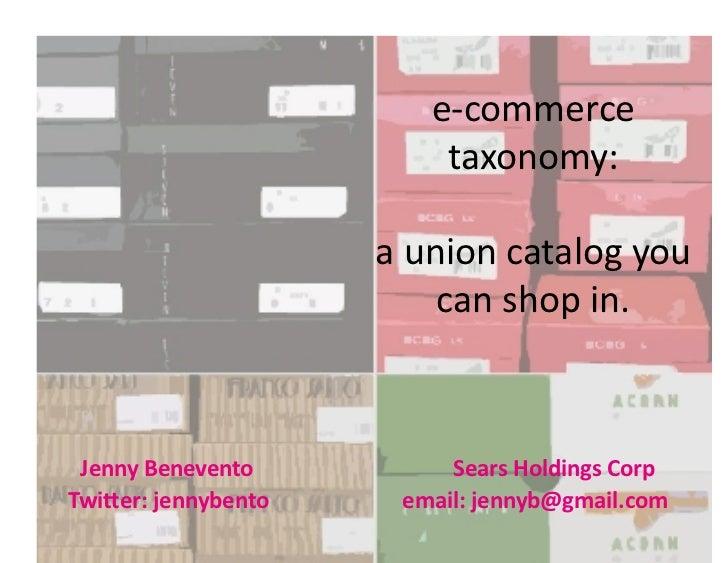 e-‐commerce                                                                                                            ...