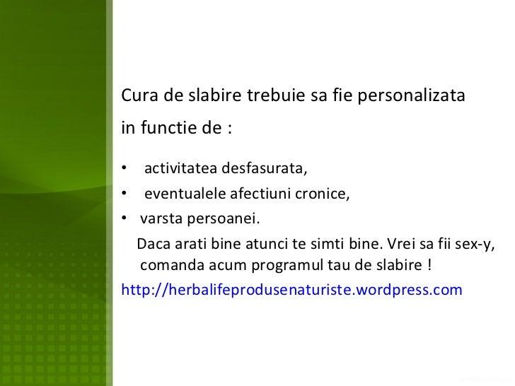 Produse Naturiste pentru Slabire si Detoxifiere (9) - mymamaluvs.com