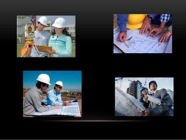 CONSTRUCCIÓN• Es la rama de la ingeniería civil que se encarga de realizar las estimaciones decuanto costará determinado p...