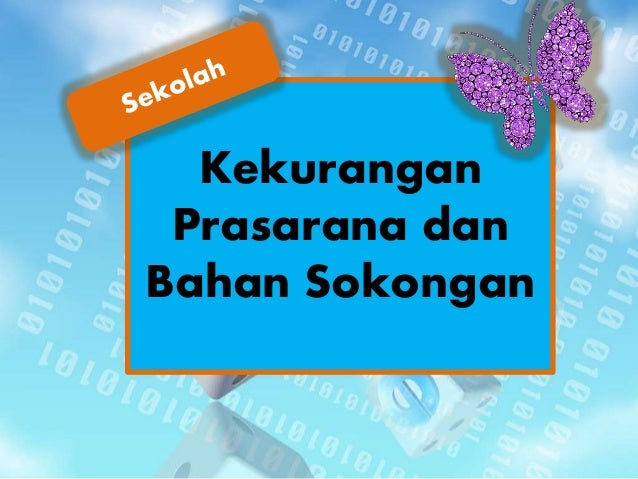  Masalah penyelenggaraan alat ICT :  Sekolah tidak menempatkan seseorang yang pakar dalam penyelenggaraan alatan ICT iai...
