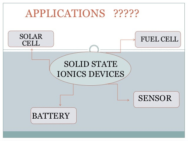 Slaid Solid State Ionics Group April2014