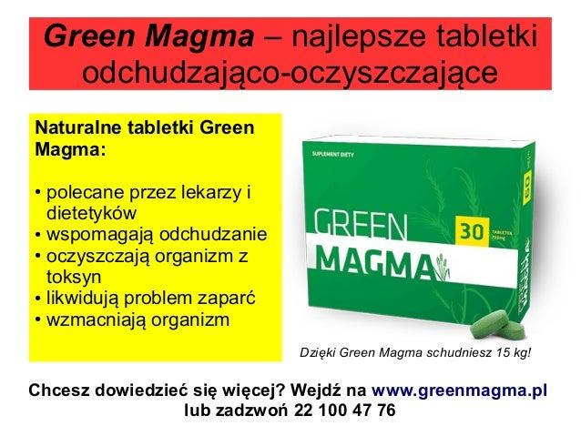 green barley plus sito ufficiale