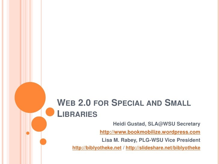 Free web 2. 0 powerpoint templates | free ppt & powerpoint.
