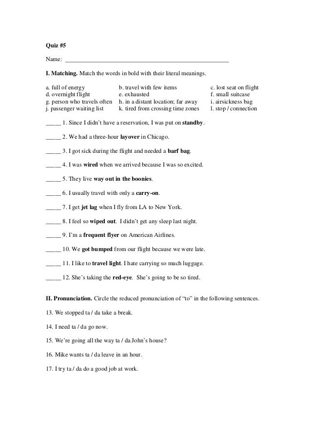 Collection of Stress Portrait Of A Killer Worksheet Answers – Stress Portrait of a Killer Worksheet