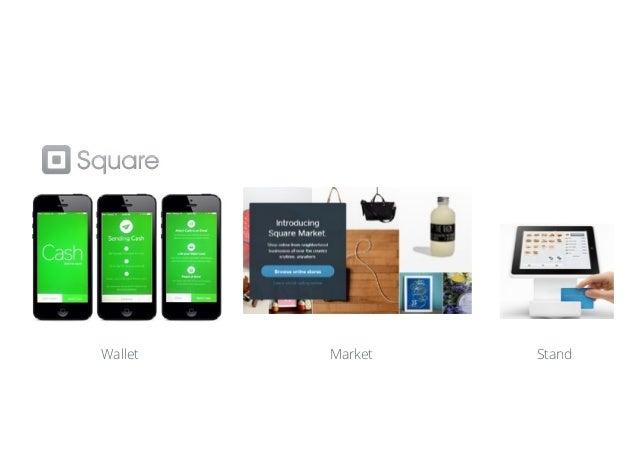 Moven  Американский мобильный банк. Большое  внимание к нему после успешной продажи  Simple. Недавно закрыли раунд на $8M ...