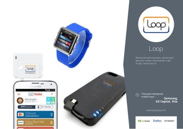 Akimbo  «Simple для простых людей» –  интернет- и мобильный банк для  семьи.  www.akimbocard.com
