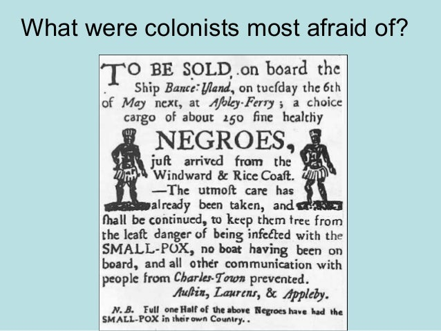 the brutal conditions of slavery essay A sub committee of the african institution is now publishing an abstract from the papers lately laid upon the of which the slave trade was born, ultimately.