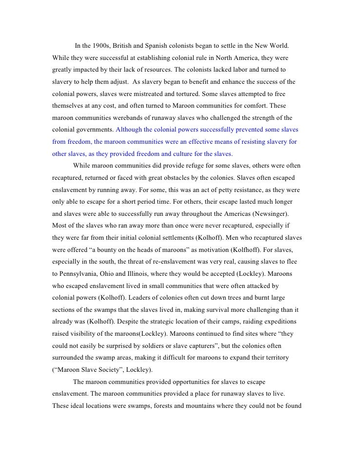 slavery and sex trafficking essay International labor organization working paper 40  cadet, jean-robert 1998  restavec: from haitian slave child to middle-class american.
