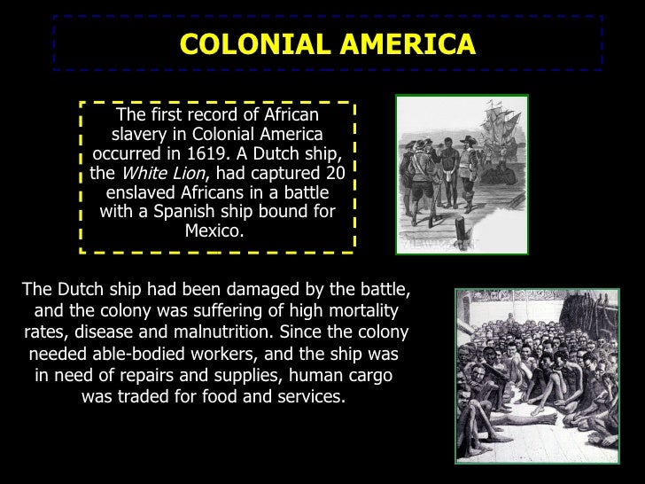 an introduction to the history of ada in the united states of america A tdc original documentary explaining the history of immigration to america, from the natives who first populated the land, through the mexican migrants who come in large numbers today.