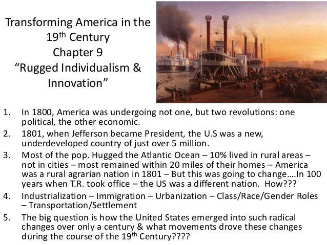 Manifest destiny slavery and breakdown union