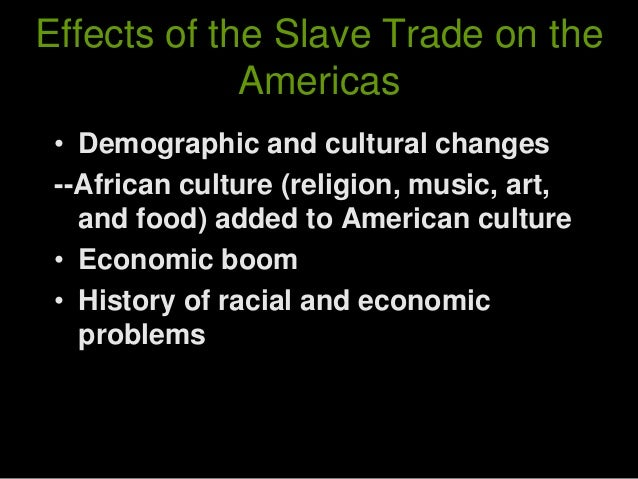 slavery then and now essays Abolitionism and how it changed america essay writing service,  abolitionism is the end of slavery along with racial segregation and  live chat order now.