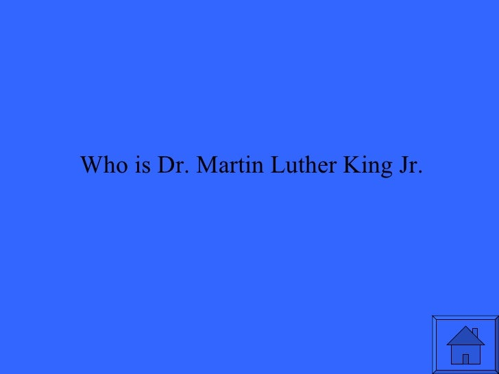 dr kings argument against segregation essay Best answer: in his letter from birmingham jail, martin luther king jr creates a ringing response to a statement by some alabama clergymen opposing his actions in birmingham, alabama the initial explanation of why king is in birmingham later becomes the background to an essay justifying king's civil disobedience and explaining the wrongfulness of racial segregation.