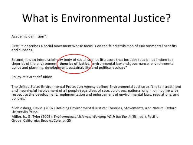 eco-crime and justice essays on environmental crime Eco-crime and justice: essays on of framing a global research agenda on environmental crime based in a commitment to the app/publications/abstract.