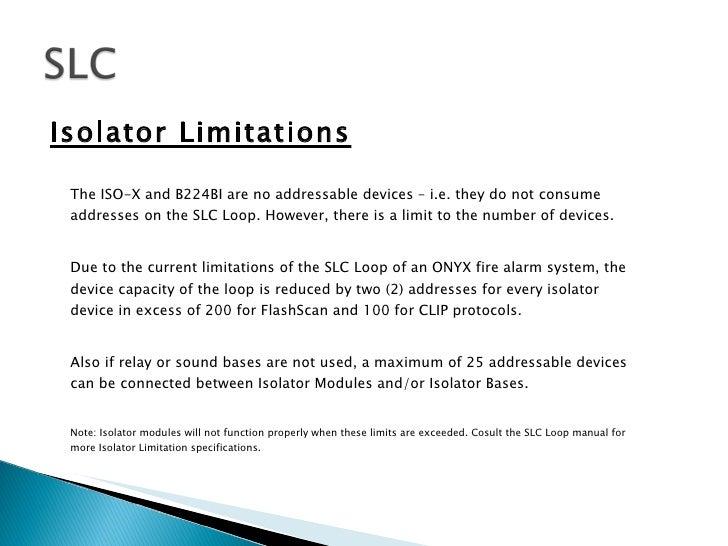 slc 12 728?cb=1295948583 slc 12 728 jpg?cb=1295948583 7 Layer OSI Model Diagram at edmiracle.co