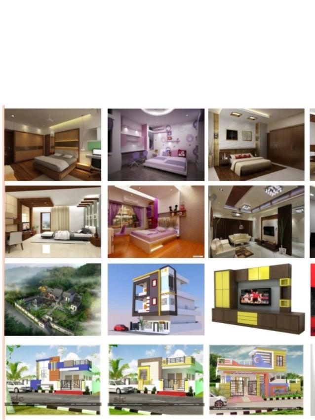 Interior Designing Company Hyderabad