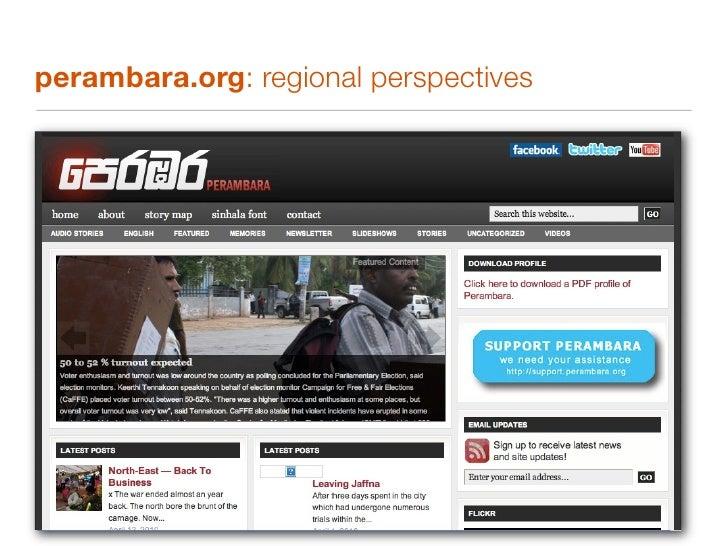 case study: mumbai bomb blasts          November 2008