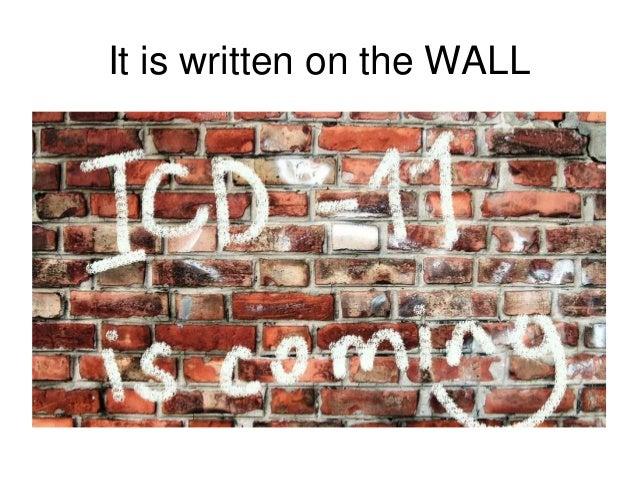 icd 10 cm coding manual