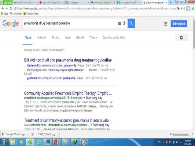 australian injectable drugs handbook reference