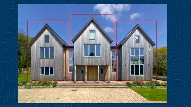Let's build a house! .house block or component name .house__door .house__window element or component part .house--gray mo...