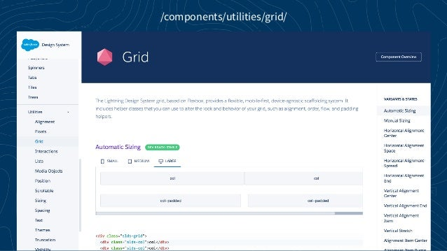 /components/utilities/sizing/