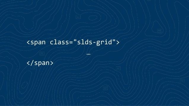 "<...class=""[default]  [x-‐small-‐override]  [small-‐override]  [medium-‐override]  [large-‐override]"">"