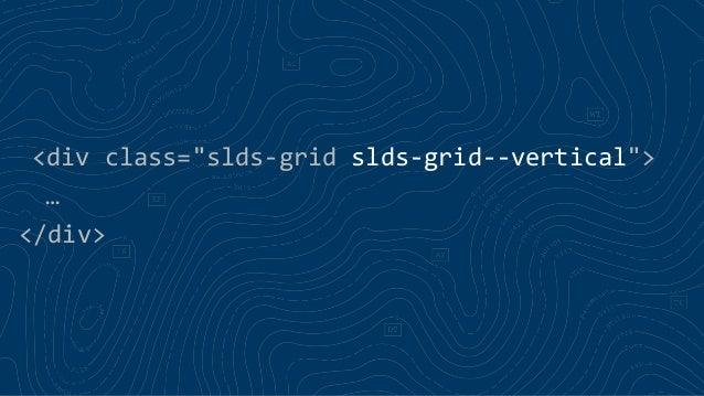 "<div  class=""slds-‐grid  slds-‐wrap"">   <div  class=""slds-‐size-‐-‐1-‐of-‐1  slds-‐small-‐size-‐-‐1-..."