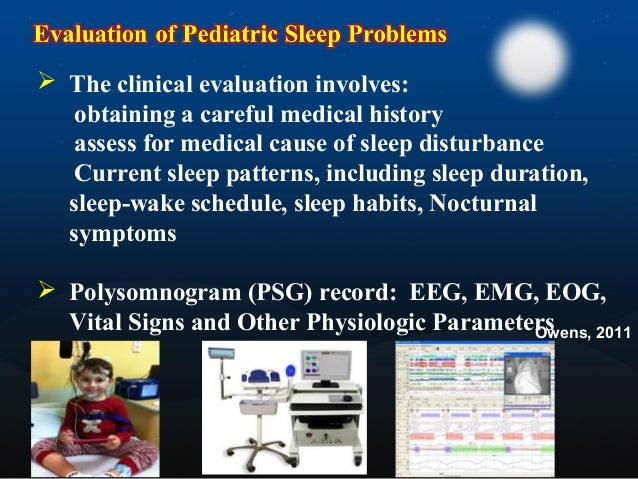 Insomnia is subdivided into: 1. Sleep onset insomnia: difficulty falling asleep. 2. Sleep maintenance insomnia: frequent o...