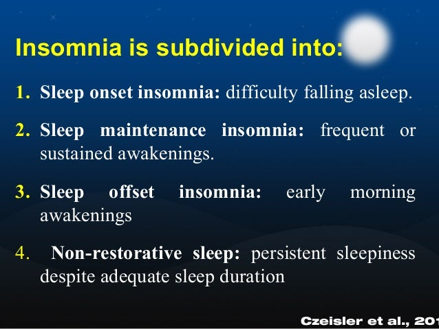 • Periodic apneas due to sleep-related airway obstruction - ↓ patency (obstruction and/or ↓diameter) - ↑ collapsibility (↓...