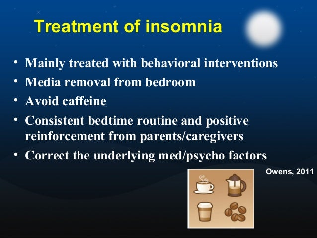 Sequelae of OSA • Disrupt ventilation and sleep patterns • intermittent hypoxia and multiple arousals cause significant me...