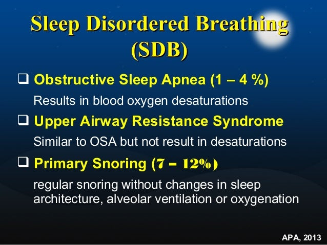  uncontrollable excessive daytime sleep attacks interfere with normal daily functioning  Person goes directly into REM s...