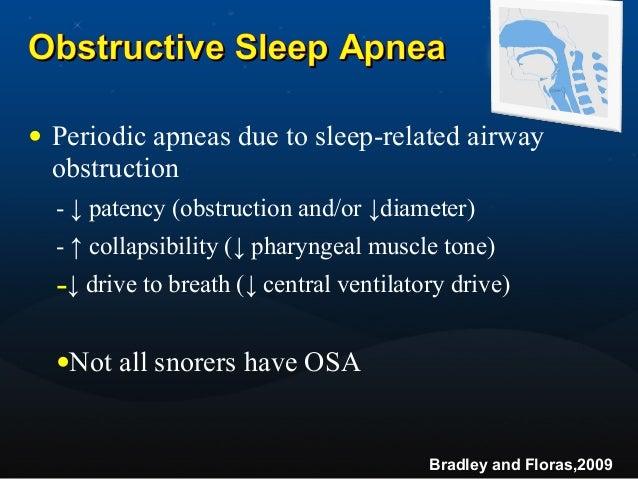 Symptoms associated with narcolepsy Symptoms associated with narcolepsy