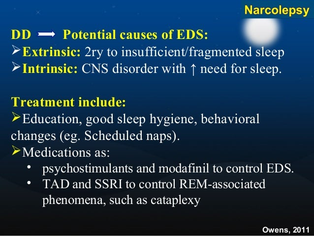  Uncomfortable sensations in the LL accompanied by irresistible urge to move legs →Disturbs sleep  Severe leg pain is ma...