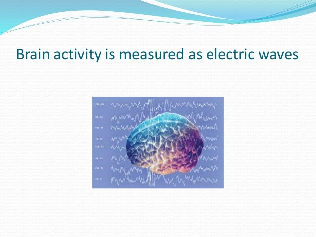 aromatherapy positively affects mood eeg patterns Their combined citations are counted only  aromatherapy positively affects mood, eeg patterns of alertness and math computations  patterns of brain electrical .