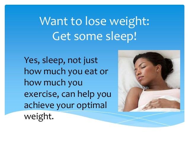 Diet pills weight loss jadera picture 6