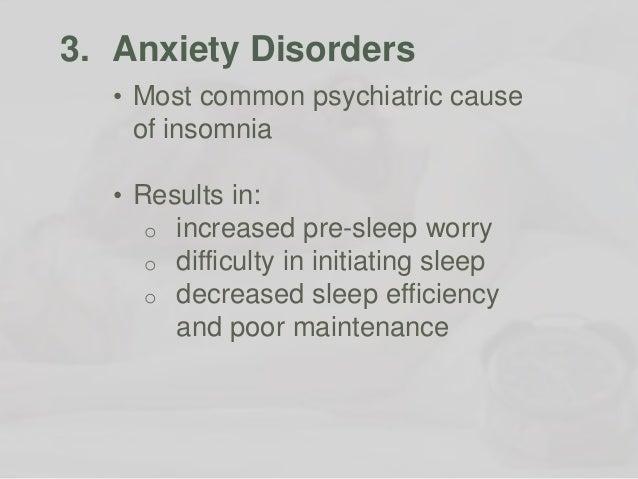 sleep writing disorder