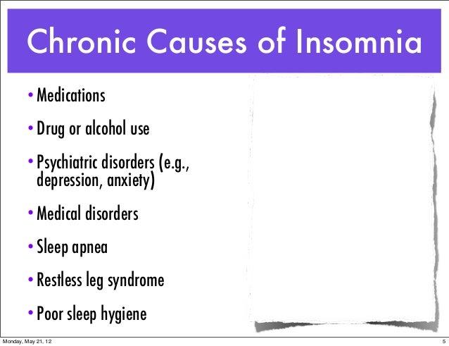 alcohol recovery sleep disturbance