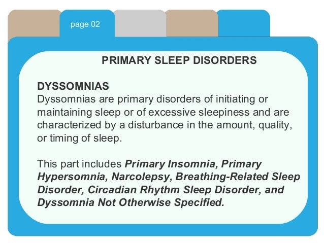 Image result for sleep disorders