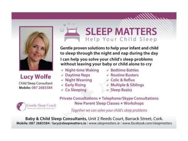 The Benefits of Sleep• Vital for health and well being of people of all ages•Basic human need like breathing, eating a hea...