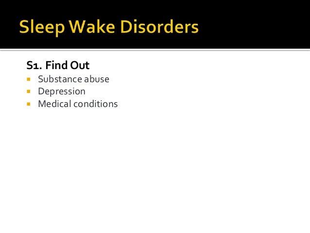 sleep disorders 3 Some what are the major sleep disorders sleep disorder clinic winnipeg sleep disorders in 3 year olds review nature made sleep aids kirkland sleep aid cvs.