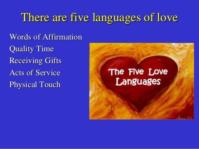55 First Language