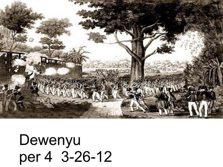 Dewenyuper 4 3-26-12